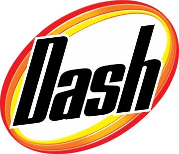 Gebruikers afbeelding van Dash